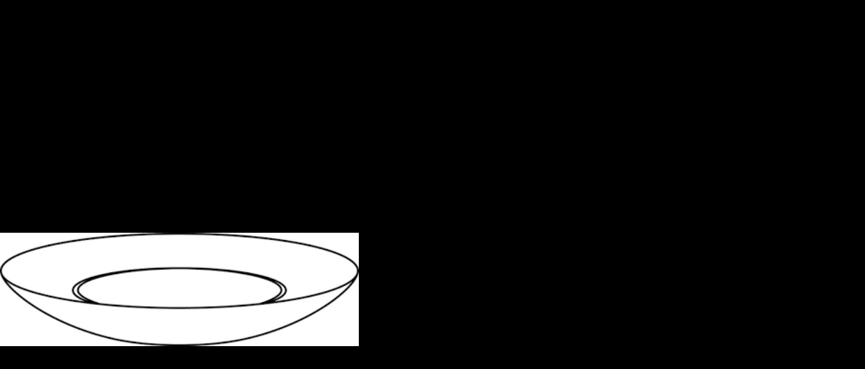image4315-1